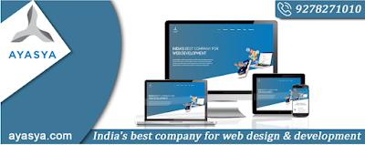 ayasya-digital-web-design-development